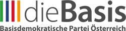 dieBasis – Basisdemokratische Partei Österreich
